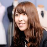 大関綾の彼氏や結婚!年収や京都大学出身?かわいいカップは!