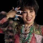 吉川幸枝の結婚(旦那・子供)や宝石と若い頃がヤバい!年収や資産も!