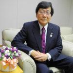 坂田宏(サカタのタネ)の年収資産と高校大学!嫁子供はどうか!?【カンブリア宮殿】