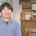 菊野慶吾(マネーの虎家具屋)の年収や今現在!店の評判と嫁は?