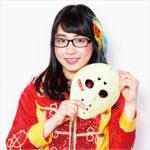 桜雪のかわいいメガネや東大卒!教授の能力や水着画像のカップは?
