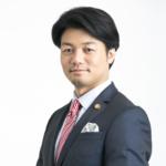 元榮太一郎の経歴や結婚(妻・家族)と年収資産!評判はどうか!