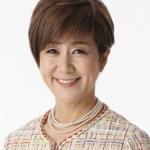 林恵子(DoCLASSE社長)の経歴WIKIや年収!会社の評判や名言と上場がスゴい!