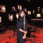 ロヤ・マフブーブ(アフガン初の女性起業家)の経歴や会社と年収!結婚はどうか!?
