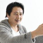 須田将啓(エニグモ)のWIKI経歴や結婚(妻)と年収!中学や経沢香保子との関係!