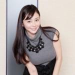 杉原杏璃(株・副業・投資)の年収資産がエグい!不動産でも稼いでいるのか!?