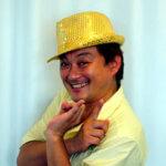 大川祝続【マネーの虎】のWIKIや今現在とブライダルの年収がエグい!結婚や嫁子供は?