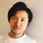 小松周平(ALI社長)の経歴WIKIやドローンと東京大学卒!?年収や資産は?