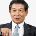 疋田直太郎(コーナン社長)の経歴や娘と息子!年収や高校大学はどこだ?
