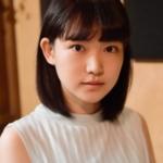 小川紗良はかわいい映画監督!高校大学は早稲田?年収やカップも!