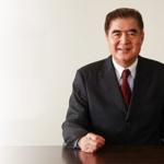 安野清(ベルーナ社長)の経歴や年収資産と息子!安野明子との関係!