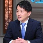 沼田博和(業務スーパー社長)の経歴WIKIや年収!学歴(大学)や嫁子供はいかに!