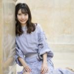 川井優恵乃(整形起業家)のビフォーや経歴!年収や彼氏と高校大学!
