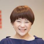 櫻本真理(cotree)の経歴WIKIや年収と評判!Facebookと旦那(夫)子供は?