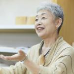 渡邊智恵子(アバンティ社会起業家)の年収や評判!旦那(夫)や子供と店舗は?