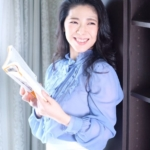池端美和(アロマ美容家)の経歴WIKIと年収や結婚など!高校大学と評判は?【令和の虎】