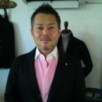 早原浩三(マネーの虎)今現在とWIKIはシンガポールで起業?年収と結婚(嫁・妻)はいかに?