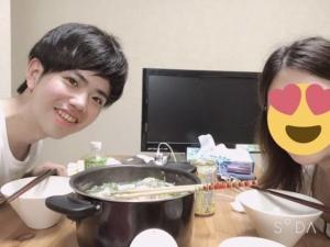 ブログ 篠塚 康介