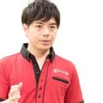 福井智明(KIREI・produce社長)の経歴WIKIプロフィールや年収がスゴい!?