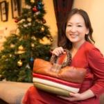 鮫島弘子のエチオピア起業がスゴい!年収や結婚とプロフィールも優秀!