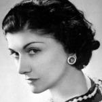ココシャネルの性格や若い頃が伝説的美人!結婚した夫やナチスとの関係がナゾ?