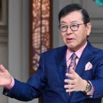 似鳥昭雄の在日韓国との関係や資産税がスゴい!裁判沙汰や講演会も?