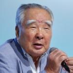 【伝説がエグい】鈴木修の息子や年収資産は?生い立ちがスゴかった